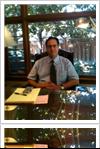 Steven Paul Cohn Attorney